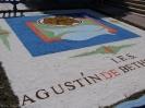 sandteppiche_puerto_de_la_cruz_2007_www.inselteneriffa.com-29