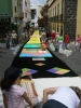 sandteppiche_puerto_de_la_cruz_2007_www.inselteneriffa.com-34