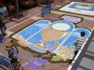sandteppiche_puerto_de_la_cruz_2007_www.inselteneriffa.com-4