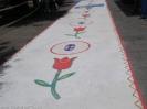 sandteppiche_puerto_de_la_cruz_2007_www.inselteneriffa.com-8