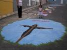 sandteppiche_punta_brava_2007_www.inselteneriffa.com-10