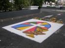 sandteppiche_punta_brava_2007_www.inselteneriffa.com-14