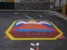 sandteppiche_punta_brava_2007_www.inselteneriffa.com-16