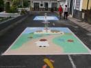sandteppiche_punta_brava_2007_www.inselteneriffa.com-18