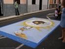 sandteppiche_punta_brava_2007_www.inselteneriffa.com-2