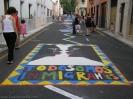 sandteppiche_punta_brava_2007_www.inselteneriffa.com-3