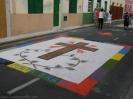 sandteppiche_punta_brava_2007_www.inselteneriffa.com-5