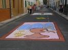 sandteppiche_punta_brava_2007_www.inselteneriffa.com-7