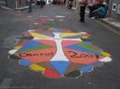 sandteppiche_punta_brava_2007_www.inselteneriffa.com-9