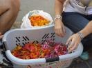 sandteppiche_san_benito_2007_www.inselteneriffa.com-24