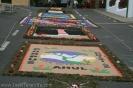 sandteppiche_tacoronte_2008_www.inselteneriffa.com-105
