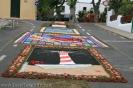 sandteppiche_tacoronte_2008_www.inselteneriffa.com-106