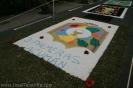 sandteppiche_tacoronte_2008_www.inselteneriffa.com-12