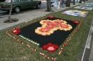 sandteppiche_tacoronte_2008_www.inselteneriffa.com-18
