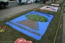 sandteppiche_tacoronte_2008_www.inselteneriffa.com-20