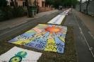 sandteppiche_tacoronte_2008_www.inselteneriffa.com-39