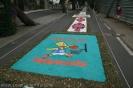 sandteppiche_tacoronte_2008_www.inselteneriffa.com-44