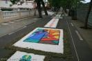 sandteppiche_tacoronte_2008_www.inselteneriffa.com-46