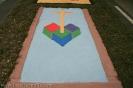 sandteppiche_tacoronte_2008_www.inselteneriffa.com-50