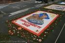 sandteppiche_tacoronte_2008_www.inselteneriffa.com-54