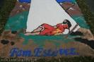 sandteppiche_tacoronte_2008_www.inselteneriffa.com-56