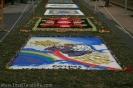 sandteppiche_tacoronte_2008_www.inselteneriffa.com-88