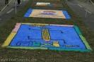 sandteppiche_tacoronte_2008_www.inselteneriffa.com-94