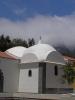 santiago_del_teide_www.inselteneriffa.com-14