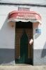 santo_domingo_www.inselteneriffa.com-19