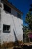 tacoronte_www.inseltenriffa.com-13