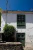 tacoronte_www.inseltenriffa.com-14