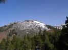 teide_nationalpark_winter_www.inselteneriffa.com-1