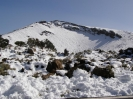 Nationalpark Teide im Winter :: teide_nationalpark_winter_www.inselteneriffa.com-13