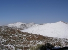 teide_nationalpark_winter_www.inselteneriffa.com-14