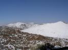 teide_nationalpark_winter_www.inselteneriffa.com-14