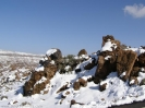 teide_nationalpark_winter_www.inselteneriffa.com-15