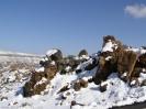 teide_nationalpark_winter_www.inselteneriffa.com-15