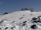 teide_nationalpark_winter_www.inselteneriffa.com-16