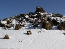 teide_nationalpark_winter_www.inselteneriffa.com-17