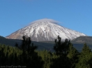 teide_nationalpark_winter_www.inselteneriffa.com-21