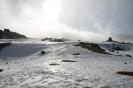Nationalpark Teide im Winter :: teide_nationalpark_winter_www.inselteneriffa.com-27