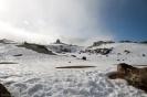 teide_nationalpark_winter_www.inselteneriffa.com-28