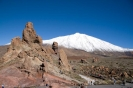teide_nationalpark_winter_www.inselteneriffa.com-30