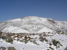 teide_nationalpark_winter_www.inselteneriffa.com-4