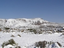 teide_nationalpark_winter_www.inselteneriffa.com-5