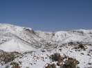 teide_nationalpark_winter_www.inselteneriffa.com-8