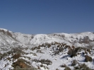 teide_nationalpark_winter_www.inselteneriffa.com-9