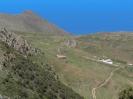 teno_alto_www.inseltenriffa.com-14