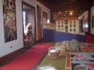 teppichmuseum_la_orotava_www.inselteneriffa.com-4