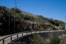 tierra_del_triego_www.inselteneriffa.com-1